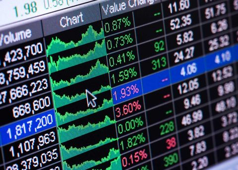 Essential Tips to Know When Choosing a Stockbroker
