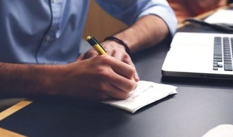 These 3 Basic Truths Will Significantly Boost Your Productivity