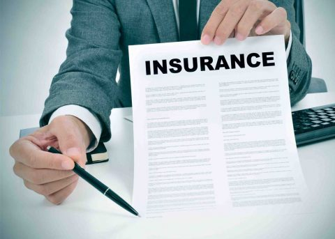 The 5 Important Tips to Know When Buying an Insurance Policy